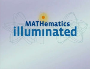 MATHematics Illustrated