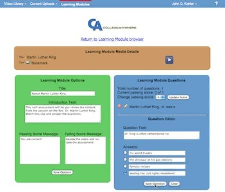 LearningModule04r-web
